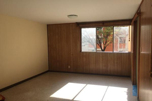 Foto de departamento en renta en copilco , copilco, coyoacán, df / cdmx, 17189025 No. 05