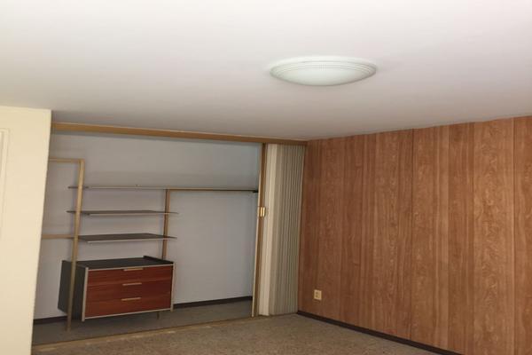 Foto de departamento en renta en copilco , copilco, coyoacán, df / cdmx, 17189025 No. 06