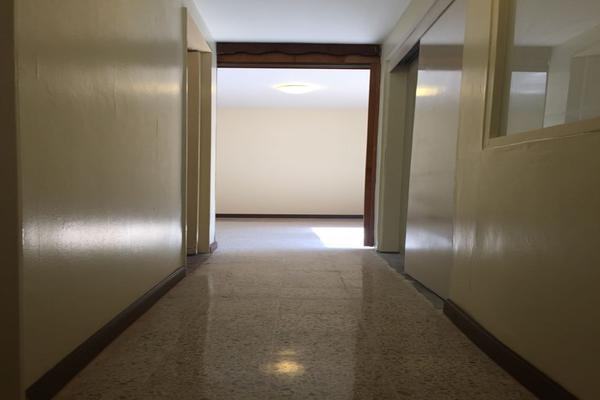 Foto de departamento en renta en copilco , copilco, coyoacán, df / cdmx, 17189025 No. 07