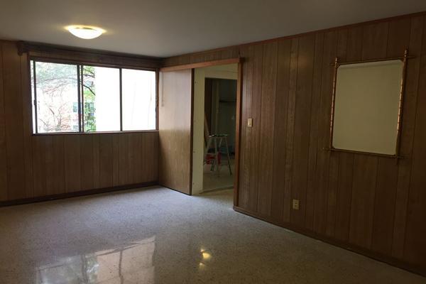 Foto de departamento en renta en copilco , copilco, coyoacán, df / cdmx, 17189025 No. 09