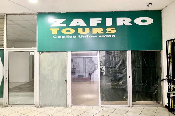 Foto de local en venta en  , copilco universidad, coyoacán, df / cdmx, 0 No. 06