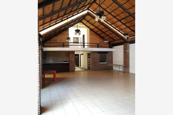 Foto de casa en venta en **** */***, copoya, tuxtla gutiérrez, chiapas, 5692101 No. 01
