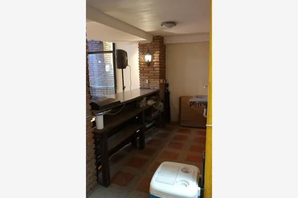 Foto de casa en venta en **** */***, copoya, tuxtla gutiérrez, chiapas, 5692101 No. 13