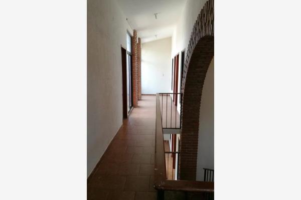 Foto de casa en venta en **** */***, copoya, tuxtla gutiérrez, chiapas, 5692101 No. 15
