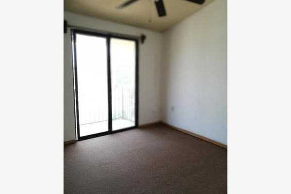 Foto de casa en venta en **** */***, copoya, tuxtla gutiérrez, chiapas, 5692101 No. 16