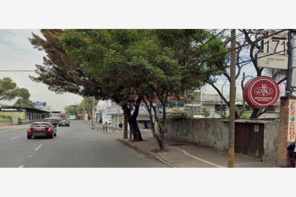 Foto de terreno comercial en venta en coquimbo 719, lindavista sur, gustavo a. madero, df / cdmx, 18815158 No. 05