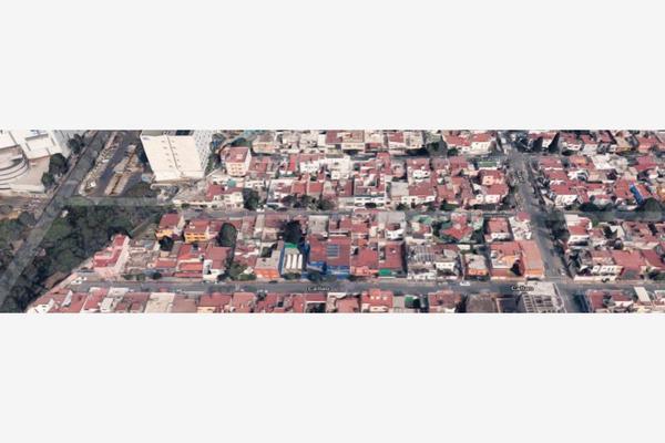 Foto de casa en venta en coquimbo , lindavista norte, gustavo a. madero, df / cdmx, 0 No. 04