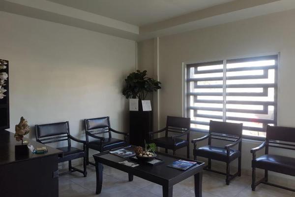 Foto de edificio en venta en coral , los maestros, ensenada, baja california, 5959303 No. 03