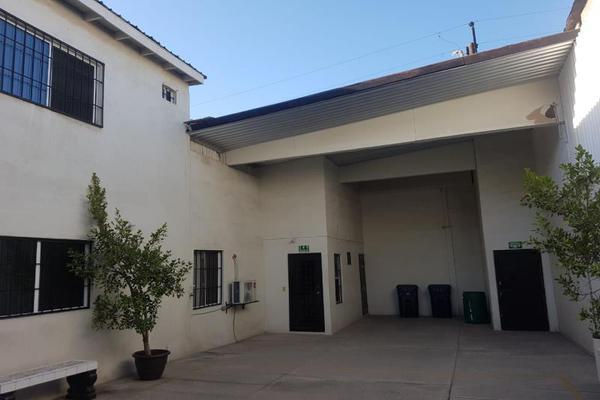 Foto de edificio en venta en coral , los maestros, ensenada, baja california, 5959303 No. 08