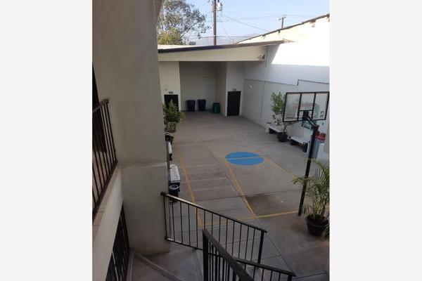 Foto de edificio en venta en coral , los maestros, ensenada, baja california, 5959303 No. 10