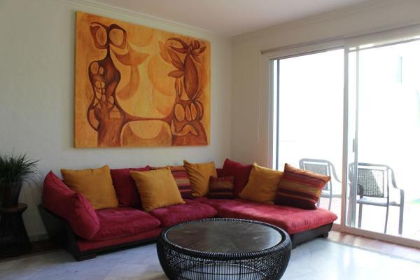 Foto de casa en renta en coral , villa marina, mazatlán, sinaloa, 0 No. 02