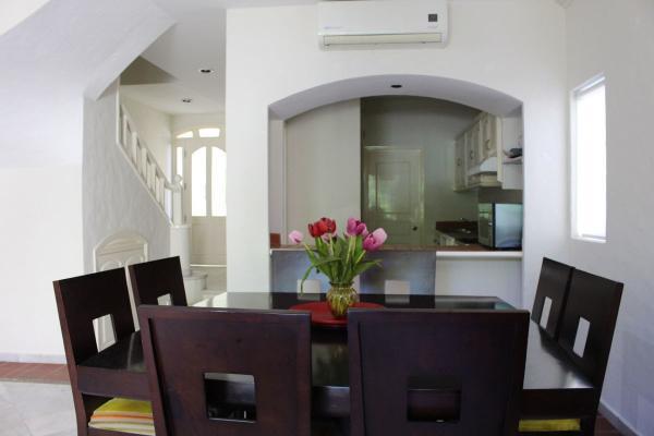 Foto de casa en renta en coral , villa marina, mazatlán, sinaloa, 0 No. 04
