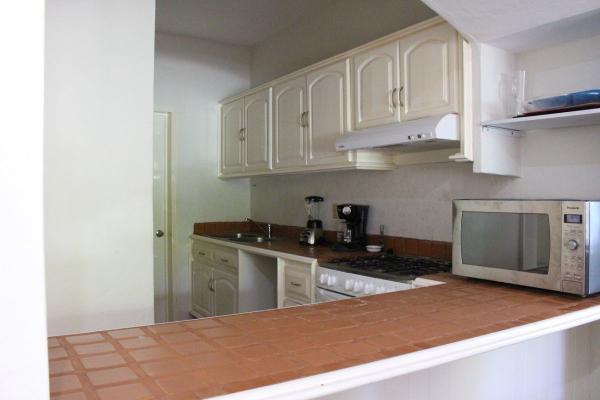 Foto de casa en renta en coral , villa marina, mazatlán, sinaloa, 0 No. 05