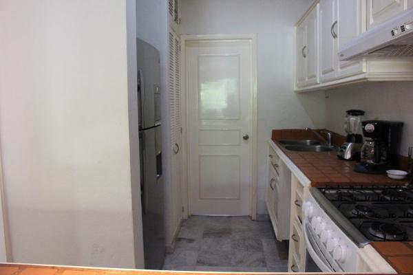 Foto de casa en renta en coral , villa marina, mazatlán, sinaloa, 0 No. 06