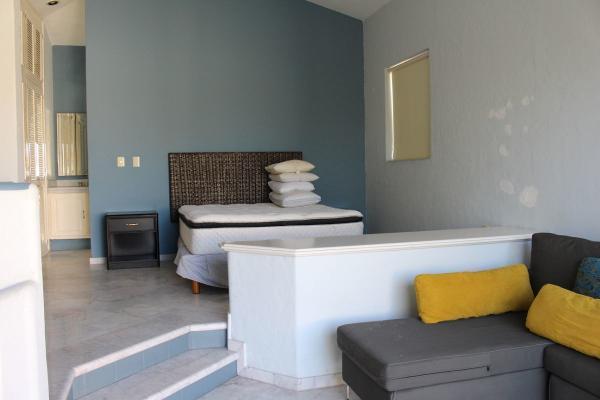 Foto de casa en renta en coral , villa marina, mazatlán, sinaloa, 0 No. 08