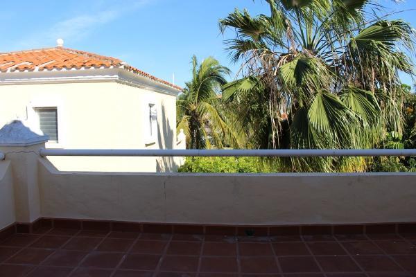 Foto de casa en renta en coral , villa marina, mazatlán, sinaloa, 0 No. 09