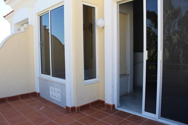 Foto de casa en renta en coral , villa marina, mazatlán, sinaloa, 0 No. 10