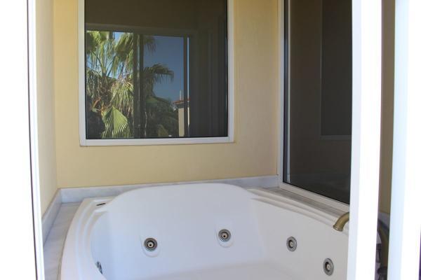 Foto de casa en renta en coral , villa marina, mazatlán, sinaloa, 0 No. 11