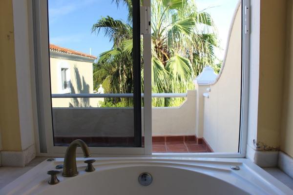 Foto de casa en renta en coral , villa marina, mazatlán, sinaloa, 0 No. 12