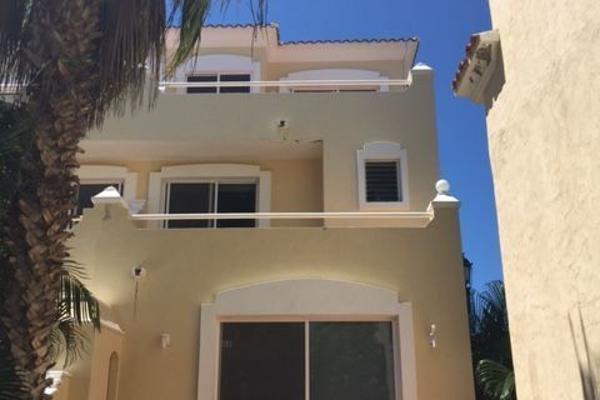 Foto de casa en renta en coral , villa marina, mazatlán, sinaloa, 0 No. 16