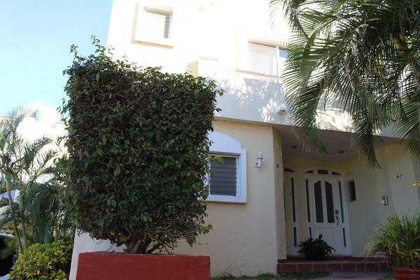 Foto de casa en renta en coral , villa marina, mazatlán, sinaloa, 0 No. 17
