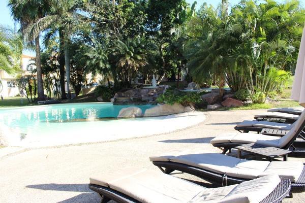 Foto de casa en renta en coral , villa marina, mazatlán, sinaloa, 0 No. 20