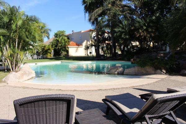 Foto de casa en renta en coral , villa marina, mazatlán, sinaloa, 0 No. 21