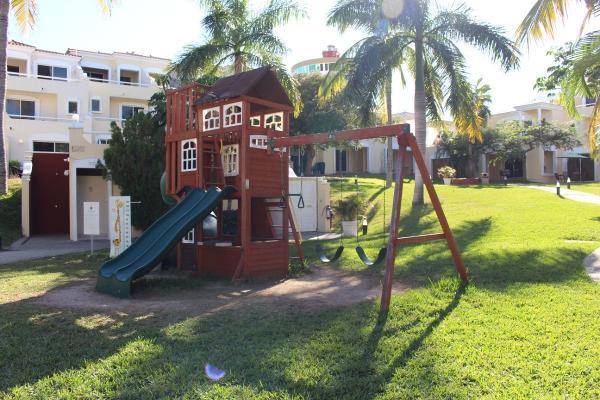 Foto de casa en renta en coral , villa marina, mazatlán, sinaloa, 0 No. 22