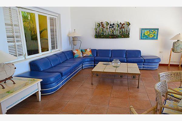 Foto de casa en venta en corbeta 65, brisas del marqués, acapulco de juárez, guerrero, 5392528 No. 06