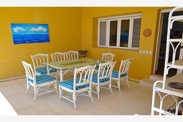Foto de casa en venta en corbeta 65, brisas del marqués, acapulco de juárez, guerrero, 5392528 No. 07