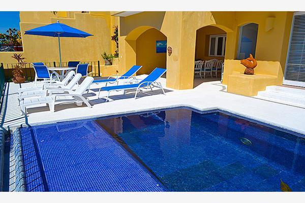 Foto de casa en venta en corbeta 65, brisas del marqués, acapulco de juárez, guerrero, 5392528 No. 08