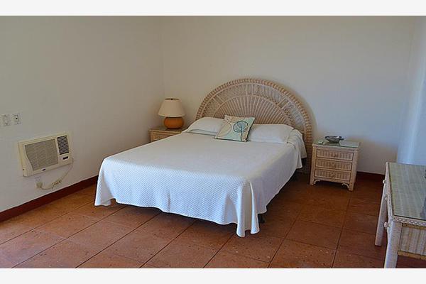 Foto de casa en venta en corbeta 65, brisas del marqués, acapulco de juárez, guerrero, 5392528 No. 11