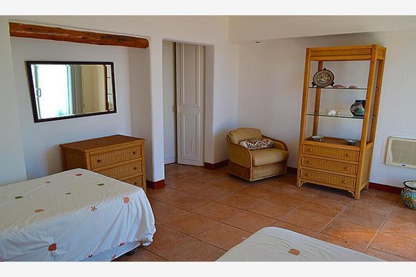 Foto de casa en venta en corbeta 65, brisas del marqués, acapulco de juárez, guerrero, 5392528 No. 12