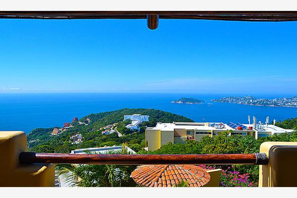 Foto de casa en venta en corbeta 65, brisas del marqués, acapulco de juárez, guerrero, 5392576 No. 02