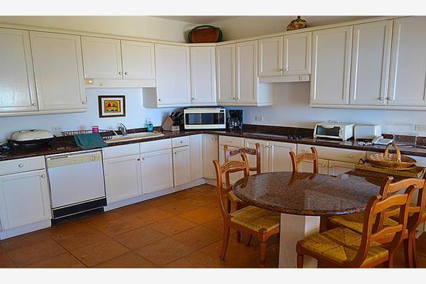 Foto de casa en venta en corbeta 65, brisas del marqués, acapulco de juárez, guerrero, 5392576 No. 03