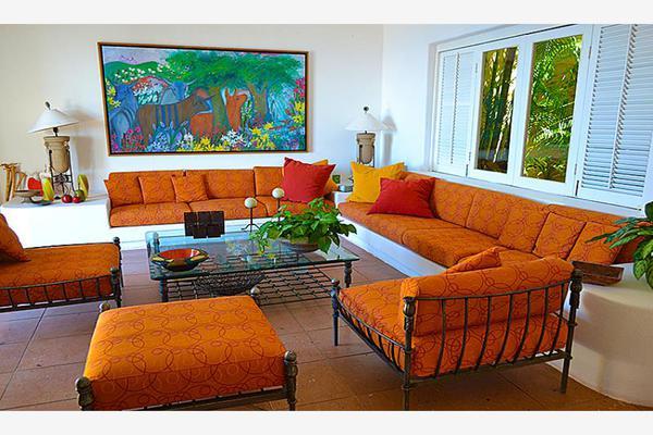 Foto de casa en venta en corbeta 65, brisas del marqués, acapulco de juárez, guerrero, 5392576 No. 04
