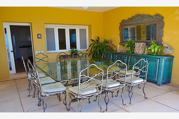 Foto de casa en venta en corbeta 65, brisas del marqués, acapulco de juárez, guerrero, 5392576 No. 05