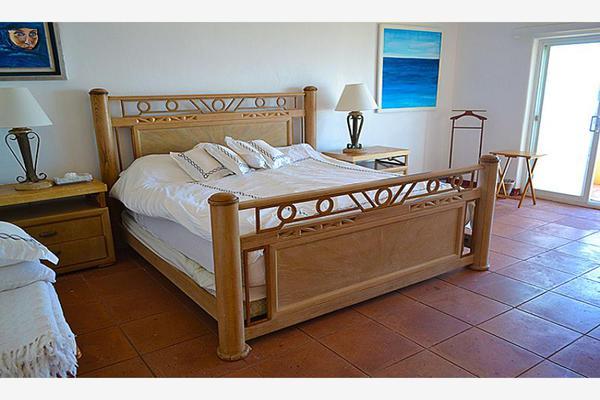 Foto de casa en venta en corbeta 65, brisas del marqués, acapulco de juárez, guerrero, 5392576 No. 08