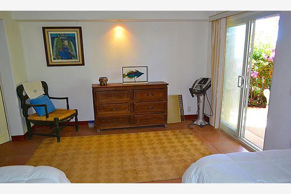 Foto de casa en venta en corbeta 65, brisas del marqués, acapulco de juárez, guerrero, 5392576 No. 10