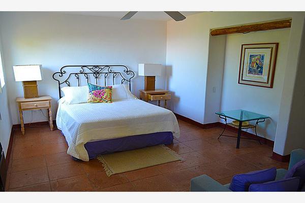 Foto de casa en venta en corbeta 65, brisas del marqués, acapulco de juárez, guerrero, 5392576 No. 11