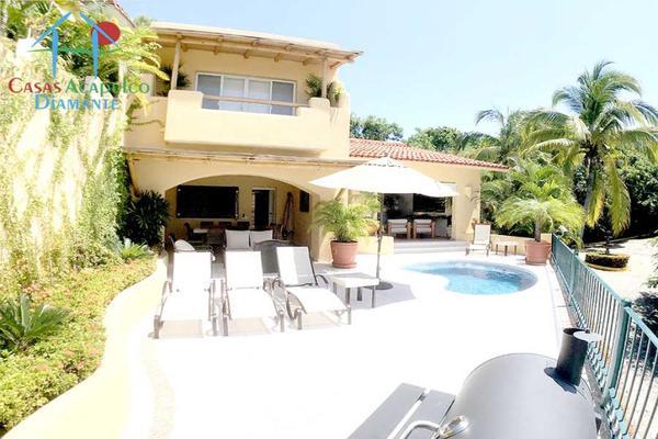 Foto de casa en venta en corbeta 65, brisas del marqués, acapulco de juárez, guerrero, 8876264 No. 02
