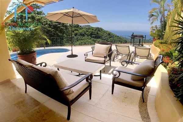 Foto de casa en venta en corbeta 65, brisas del marqués, acapulco de juárez, guerrero, 8876264 No. 08
