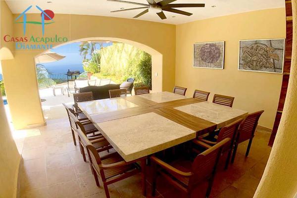 Foto de casa en venta en corbeta 65, brisas del marqués, acapulco de juárez, guerrero, 8876264 No. 09