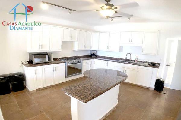 Foto de casa en venta en corbeta 65, brisas del marqués, acapulco de juárez, guerrero, 8876264 No. 10