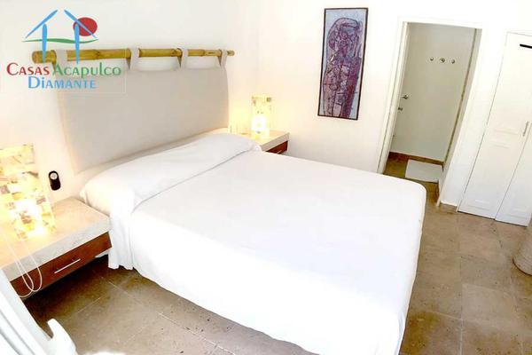 Foto de casa en venta en corbeta 65, brisas del marqués, acapulco de juárez, guerrero, 8876264 No. 11