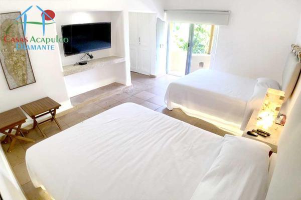 Foto de casa en venta en corbeta 65, brisas del marqués, acapulco de juárez, guerrero, 8876264 No. 13