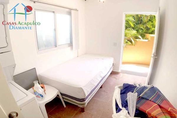 Foto de casa en venta en corbeta 65, brisas del marqués, acapulco de juárez, guerrero, 8876264 No. 17