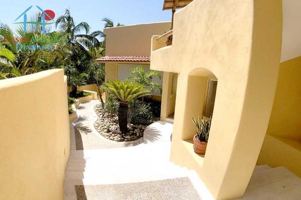 Foto de casa en venta en corbeta 65, brisas del marqués, acapulco de juárez, guerrero, 8876264 No. 20