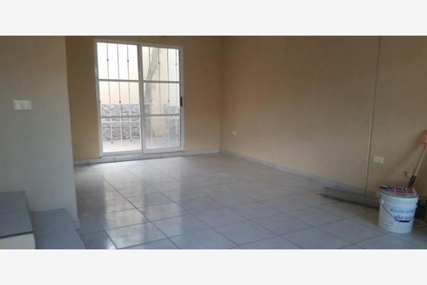 Foto de casa en renta en corcuito pomarosa 13, pomoca, nacajuca, tabasco, 5884506 No. 03