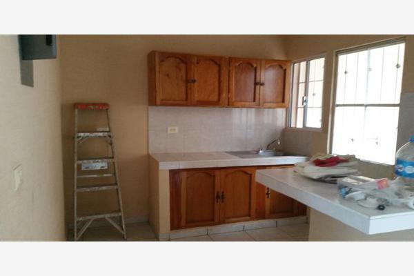 Foto de casa en renta en corcuito pomarosa 13, pomoca, nacajuca, tabasco, 5884506 No. 04
